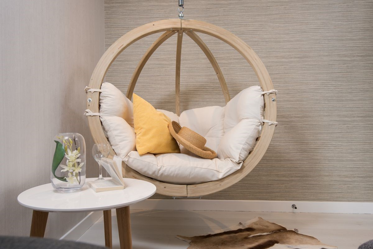 Albero - hanging chair