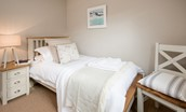 Sandhills - bedroom two