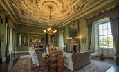 Thirlestane Castle - State drawing room - subject to separate arrangement (1)